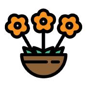 leogarden idee giardino